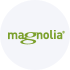 img-magnolia_2x.png